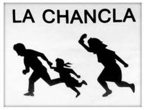lachancleta