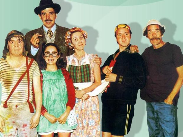 memoria-do-chaves