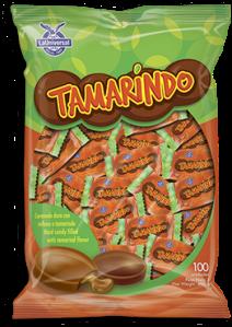 tamarindo_dummie_funda